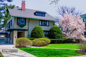 HDR Photography & Real Estate